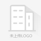 浙江高中塑料机械有限公司