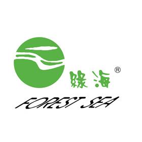 浙江省磐安县绿海工艺厂有限公司